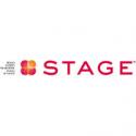 Deals List: @Stage Stores