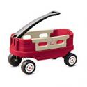 Deals List: Little Tikes Jr. Explorer Wagon