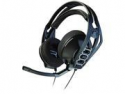 Deals List: Xbox One RIG 500HX Stereo Gaming Headset