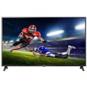 Deals List: LG 65UK6090PUA 65-in 4K Smart LED UHD TV + $100 Dell GC