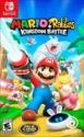Deals List: Monster Hunter Generations Ultimate Nintendo Switch
