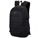 Deals List: AMBOR Travel Anti Theft Business Waterproof Laptop Backpack