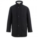 Deals List: Alpine Swiss Mens Jacket Wool Blend Coat Dress Blazer