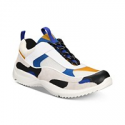 Deals List: INC International Concepts I.N.C. Men's Chett Sneakers