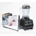 Deals List: Vitamix Explorian 48-oz Variable Speed Blender w/Book & Accessories