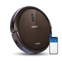 Deals List: ECOVACS DEEBOT N79S Robotic Vacuum Cleaner