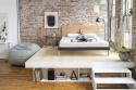Deals List: Nod by Tuft & Needle Queen Sleep Set