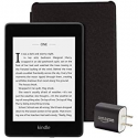 Deals List: Save $40 on the All-New Kindle Paperwhite (Now Waterproof) and Kindle Paperwhite Essentials Bundles