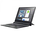 """Deals List: LENOVO THINKPAD X1 12"""" 2-IN-1 TOUCHSCREEN FULL HD+ IPS NOTEBOOK WITH DETACHABLE KEYBOARD AND ST,8GB,128GB SSD,Windows 10 Professional (64-bit)"""