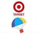 Deals List: Target via Google Express