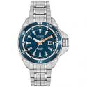 Deals List: Citizen Men's Automatic Stainless Steel Bracelet Watch