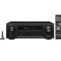Deals List: Denon AVR-X1400H 7.2 Channel AV Receiver w/HEOS