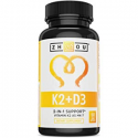 Deals List: Save 30% on Zhou Nutrition top selling supplements
