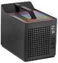 Deals List:  Legion C730 Mini Gaming Cube Desktop (i9-9900k, 32GB, 256GB SSD + 2TB, RTX 2070)