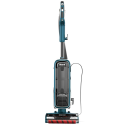 Deals List: 48% Off Select Vacuum Cleaners