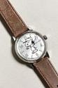 Deals List: Timex Welton Snoopy Watch