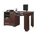 Deals List: @Office Depot and OfficeMax