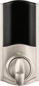 Deals List: Kwikset - Kevo Convert Electronic Smart Door Lock