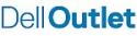 Deals List: @Dell Business Outlet