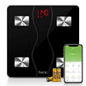Deals List: iTeknic Body Weight and Body Fat Scale