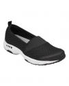 Deals List: Easy Spirit Ap1 Nubuck Walking Shoes