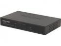 Deals List: TP-Link Unmanaged 8-Port Gigabit Desktop Switch w/4-Port PoE