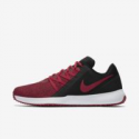 Deals List: Nike Varsity Compete Trainer Men's Gym/Sport Training Shoe