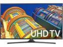 Deals List: Samsung UN75MU6300FXZA 75-inch 4K UHD HDR Pro Smart TV