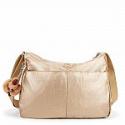 Deals List: Kipling Rosita Crossbody Bag (Various Colors)