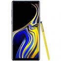 Deals List: Samsung Galaxy Note 9 128GB Unlocked Smartphone Refurb AT&T