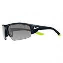 Deals List: Nike EV0860-017 Skylon Ace XV Polarized Sunglasses