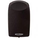 Deals List: Amazon Echo Dot 3rd Generation Speaker