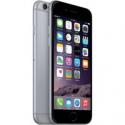Deals List: Straight Talk Apple iPhone 6 32GB 4G LTE Smartphone Refurb