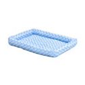 Deals List: MidWest Deluxe Bolster Pet Bed for Dogs & Cats