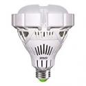 Deals List: SANSI BR30 LED 35W (300W Equiv.) LED Bulb 3000K