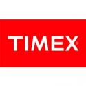 Deals List: @Timex
