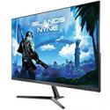 Deals List: Monoprice 27in WQHD 144Hz Ultra Slim Monitor