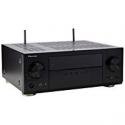 Deals List: Pioneer VSX-1131 7.2-Channel AV Receiver with MCACC