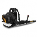 Deals List: Poulan Pro PR46BT 2cycle CFM Gas Backpack Leaf Blower