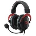 Deals List: HyperX Cloud II Gaming Headset