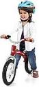 Deals List: Radio Flyer 800X Glide & Go Balance Bike Red