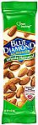 Deals List: Blue Diamond Almonds, Whole Natural, 1.5 Ounce (Pack of 12)