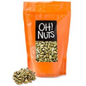 Deals List: Oh! Nuts 2LB Pumpkin Seeds Roasted Salted