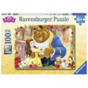Deals List: Melissa & Doug Mix 'n Match Wooden Bear Family Dress-Up Puzzle With Storage Case (45 pcs)