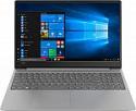 "Deals List: Lenovo - 330S-15IKB 15.6"" Laptop - Intel Core i5 - 8GB Memory - 1TB Hard Drive - Platinum Gray, 81F500NSUS"