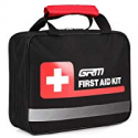 Deals List: GRM 465 Pieces First Aid Kit for Emergency