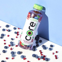 Deals List: 12-Pack 18oz Core Organic Beverage (Pomegranate Blue Acai)