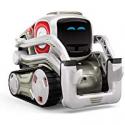 Deals List: Anki Cozmo Toy Coding Robot Refurb