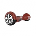 Deals List: GoTrax Hoverfly Hoverboard (Various Colors)