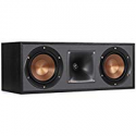 Deals List: Klipsch R-52C Powerful Detailed Center Channel Home Speaker